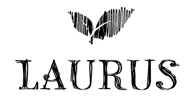 Restaurant Laurus, Hartmannsdorf