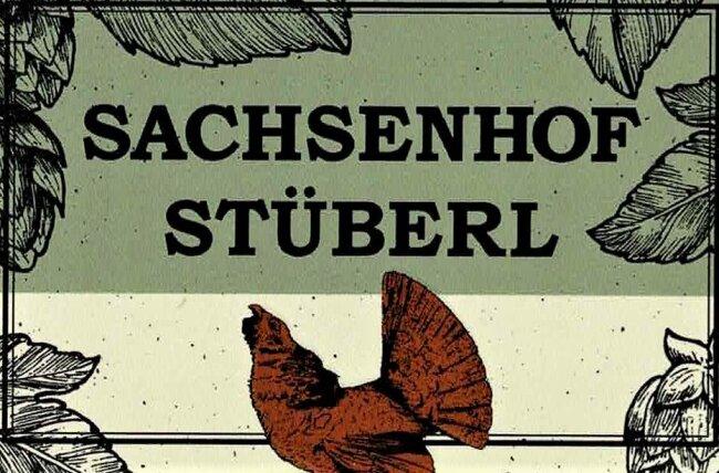 Sachsenhof-Stüberl, Bad Elster