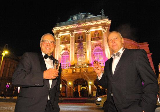 <p> Chemnitzer Opernball, Bildnummer 036</p>