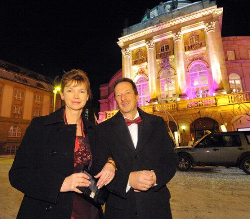 <p> Chemnitzer Opernball, Bildnummer 038</p>