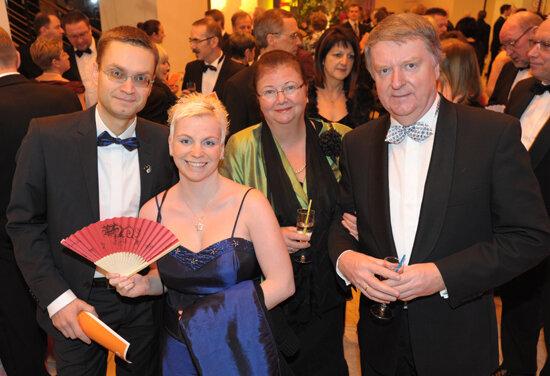 <p> Chemnitzer Opernball 2012, Bildnummer 056</p>