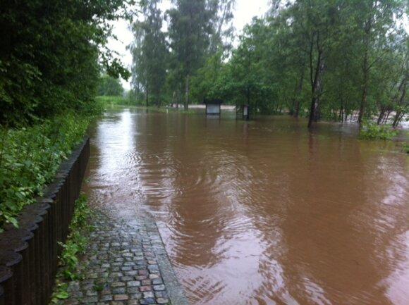 <p> Lage zwischen Niederwinkel und Waldenburg.</p>