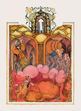 <p> Den Altenburger Spielkarten von 1977 ist in der neuen Ausstellung ein eigener Raum gewidmet.</p>