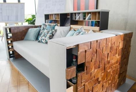 chemnitz meistersch ler stellen meisterst cke aus freie presse. Black Bedroom Furniture Sets. Home Design Ideas