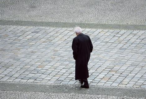"<p> Joachim <span class=""Query_Highlighted_Words"">Fuchsberger</span> am 13.11.2006 in München.</p>"