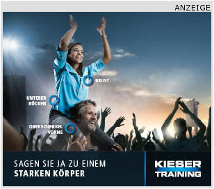 "<p> <a href=""http://www.kieser-training.de/studios/chemnitz/chemnitz"">Willkommen im Kieser Studio Chemnitz</a></p>"