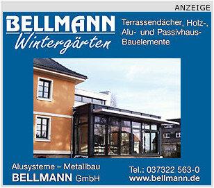 "<p> <a href=""http://www.bellmann.de"">Alusysteme Metallbau Bellmann</a></p>"