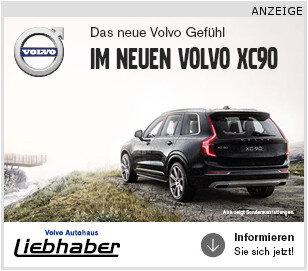 """<p> <a href=""""http://www.autoliebhaber.info"""">Autohaus Liebhaber - Ihr Volvo-Partner in Chemnitz</a></p>"""