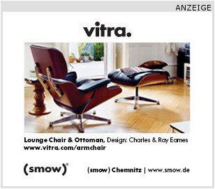 """<p> <a href=""""http://www.smow.de/chemnitz"""">Designermöbel bei smow in Chemnitz</a></p>"""