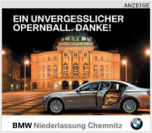 "<p> <a href=""http://www.bmw-chemnitz.de"">BMW Niederlassung Chemnitz</a></p>"