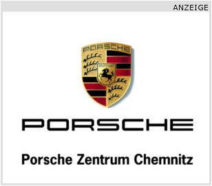"""<p> <a href=""""http://www.porsche-chemnitz.de"""">Porsche Zentrum Chemnitz</a></p>"""