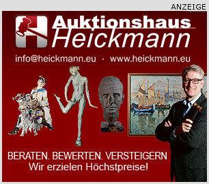"""<p> <a href=""""http://www.heickmann.eu"""" target=""""_blank"""">www.heickmann.eu</a></p>"""