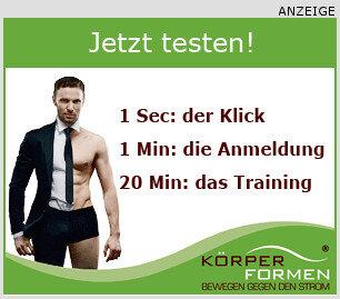 "<p> <a href=""http://www.körperformen.com/standorte/ems-training-chemnitz/"" target=""_blank"">www.körperformen.com</a></p>"