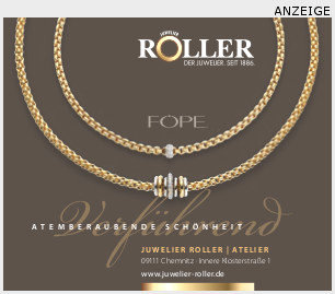 "<p> <a href=""http://www.juwelier-roller.de"" target=""_blank"">www.juwelier-roller.de</a></p>"