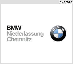 """<p> <a href=""""http://www.bmw-chemnitz.de"""" target=""""_blank"""">www.bmw-chemnitz.de</a></p>"""