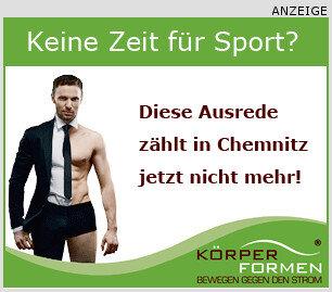 "<p> <a href=""http://www.körperformen.com/standorte/ems-training-chemnitz/"" target=""_blank"">www.körperformen.de</a></p>"