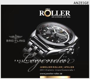 """<p> <a href=""""http://www.juwelier-roller.de"""">www.juwelier-roller.de</a></p>"""