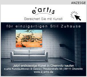 "<p> <a href=""https://www.e-artis.de/de/kunstshop-kunsthandel.html??keywords=Hans-J%C3%B6rg%20Holubitschka"" target=""_blank"">www.e-artis.de</a></p>"