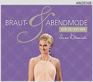 """<p><a href=""""http://www.brautundabendmode.de/"""" target=""""_blank"""">www.brautundabendmode.de</a></p>"""