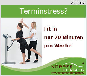 "<p><a href=""http://www.körperformen.com/standorte/ems-training-chemnitz/"" target=""_blank"">www.körperformen.com</a></p>"