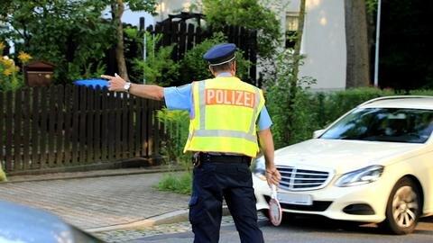 <p>Laut Verkehrsunfallstatistik des Freistaates Sachsen zählen Kinder unter 15 Jahre zu den Hauptrisikogruppen.</p>