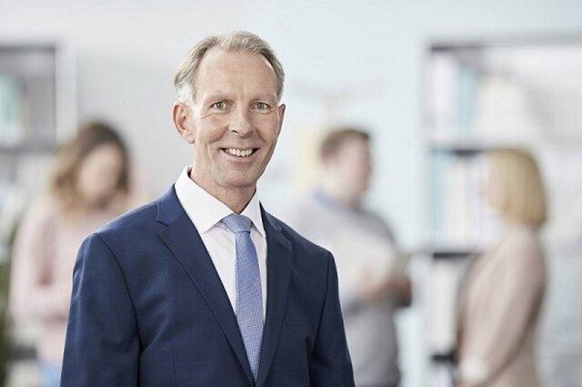 <p>Jens Lehmann. (CDU)</p>