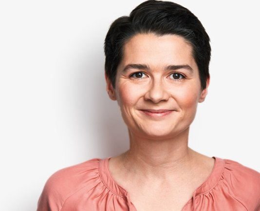 <p>Daniela Kolbe. (SPD)</p>