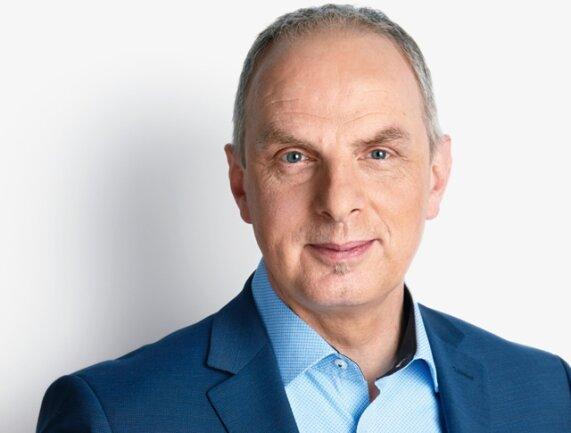 <p>Detlef Müller. (SPD)</p>