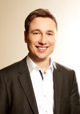 <p>Stephan Kühn. (Grüne)</p>