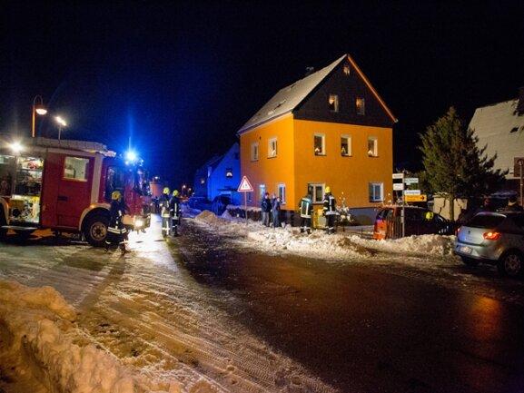 <p>Es entstand ein Schaden in Höhe von 12.000 Euro.</p>