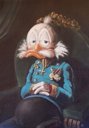 <p>Franz</p>