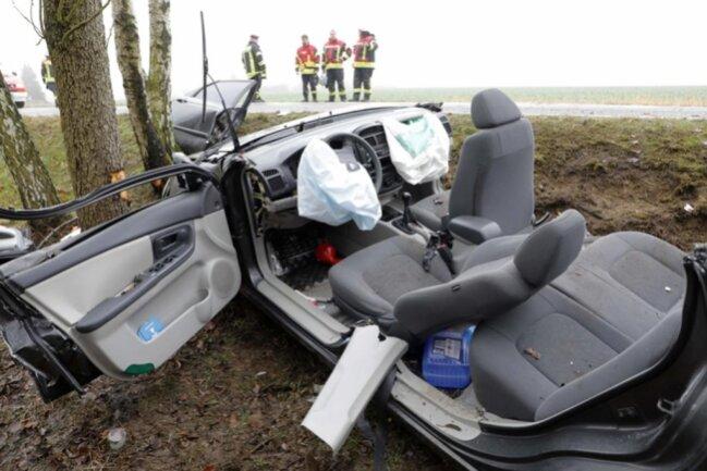 <p>Dabei wurde ersten Informationen der Polizei zufolge eine Person schwer verletzt.</p>