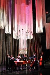 Chemnitzer Opernball 2009, Bildnummer: 061