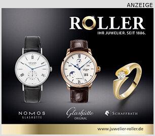 """<p><span style=""""font-size:10.0pt""""><span style=""""font-family:&quot;Verdana&quot;,&quot;sans-serif&quot;""""><a href=""""https://www.juwelier-roller.de/"""">https://www.juwelier-roller.de/</a></span></span></p>"""