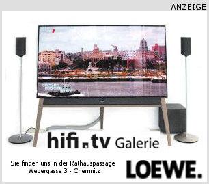 """<p><a href=""""https://www.hifitv-galerie.de/"""">www.hifitv-galerie.de/</a></p>"""