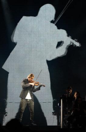 <p>Im ersten Teil der Konzertreihe sind bis Ende Mai noch weitere 18 Auftritte in Deutschland, Österreich und der Schweiz geplant.</p>
