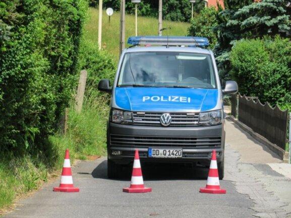 """<p><span calibri="""""""" style=""""font-size:11.0pt;font-family:"""">Derzeit ist die Hauptstraße in Burkhardtsgrün voll gesperrt.</span></p>"""