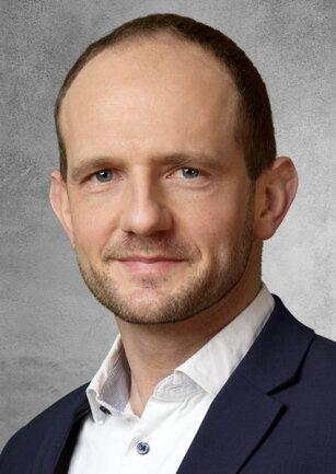 <p>Stephan Meyer, Oderwitz, 1981, Wirtschaftsingenieur</p>