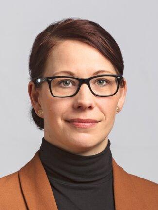 <p>Marika Tändler-Walenta, Roßwein, 1984,<br /> Dipl.-Soziologin</p>
