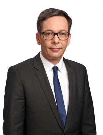 <p>André Barth, Dippoldiswalde, 1969, Jurist</p>