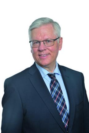 <p>Roland Ulbrich, Leipzig, 1961, Jurist</p>