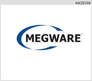 "<p><strong>MEGWARE Computer Vertrieb und Service GmbH</strong> Nordstrasse 19&nbsp;09247 Chemnitz-Röhrsdorf<br /> <a href=""https://www.megware.com/"">https://www.megware.com/</a><br /> &nbsp;</p>  <p>&nbsp;</p>"