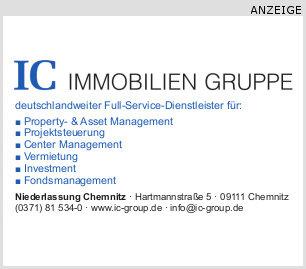 """<p><a href=""""https://www.ic-group.de/"""">https://www.ic-group.de/</a></p>"""