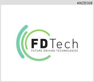 """<p><strong>FDTech GmbH </strong>Bornaer Straße 205, 09114 Chemnitz&nbsp;<br /> <a href=""""https://www.fdtech.de/de/"""">https://www.fdtech.de/de/</a></p>"""