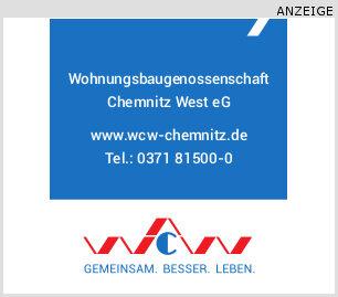 """<p><a href=""""https://www.wcw-chemnitz.de/"""">https://www.wcw-chemnitz.de/</a></p>"""