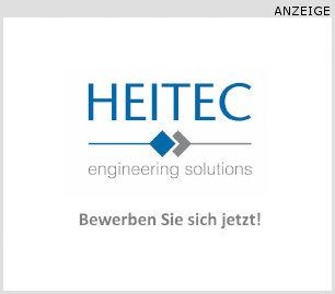 """<p><strong>HEITEC AG&nbsp;&nbsp;</strong>Clemens-Winkler-Str. 3;&nbsp;09116 Chemnitz<br /> <a href=""""https://www.heitec.de/chemnitz"""">https://www.heitec.de/chemnitz</a></p>"""