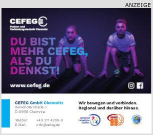 """<p><a href=""""https://www.cefeg.de/"""">https://www.cefeg.de/</a></p>"""
