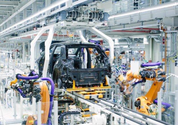 <p>Mit dem neuen Elektroauto sollen nach Auskunft von Volkswagen die Reichweitensorgen beendet sein.</p>