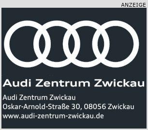 """<p><a href=""""https://www.audi-zentrum-zwickau.audi/de.html"""">https://www.audi-zentrum-zwickau.audi/de.html</a></p>"""