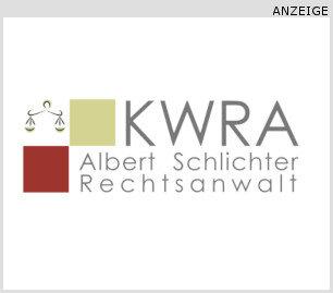 """<p><a href=""""https://www.kwra-schlichter.de/index.php/juristenteam/albert-schlichter"""">https://www.kwra-schlichter.de/index.php/juristenteam/albert-schlichter</a></p>"""